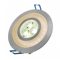 LED-103A/5W CW+WW LEDLUMEN