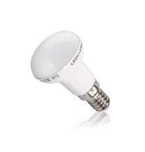 R39-AP E14 4W 230V 8x2835 LED CCD CW