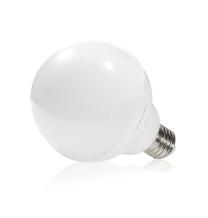 G95-AP E27 15W 40x5730 LED CCD CW