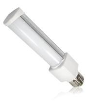 Żarówka LED PLC-A E27 11.5W 230V 12x2835 LED CCD NW