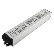 HPS-20W 12V IP67