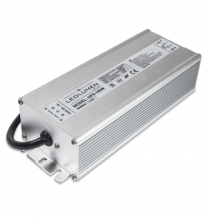 HPS-100W 12V IP67