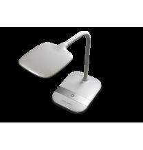 Lampka biurkowa LTL-02 FLEXI 6W LED NW