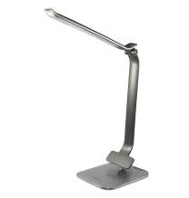 Lampka biurkowa LTL-03 NEPO 8W LED NW