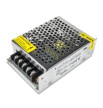SPS-40W 12V IP20