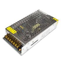 SPS-120W 12V IP20
