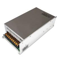 SPS-500W 12V IP20