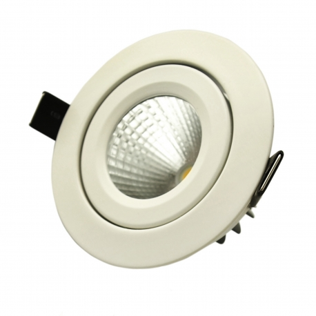 LED-34/12W COB WW