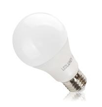 A60-AP E27 10W 230V 12x2835 LED CCD CW