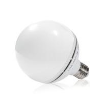 Żarówka LED G95-AP E27 230V 11.5W 14pcs 2835 CCD CW