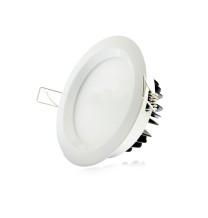 Oprawa LED-19/9W 12LEDS 5630 SMD biała zimna LEDLUMEN