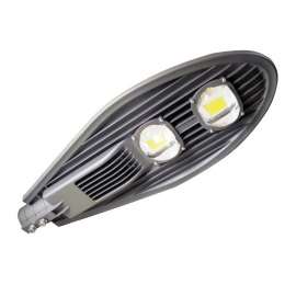 LED-604/120W Street Light