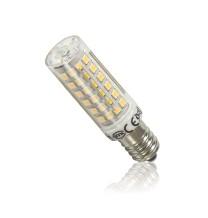 T18-C E14 10W 230V 74x2835 LED NW
