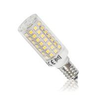 Żarówka LED T23-C E14 12W 230V 88x2835 LED biała ciepła