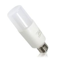 Żarówka LED T45-AP E27 12W 1242lm 12x2835 LED CCD WW