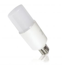 Żarówka LED T50-AP E27 16W 1521lm 20x2835 LED CCD NW