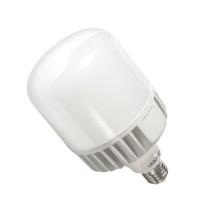 T100-A E27 30W 230V 32x2835 LED CCD NW