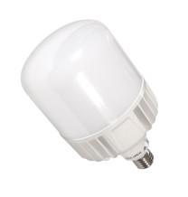 Żarówka LED T120-A E27 40W 230V 48x2835 LED CCD NW