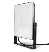 HL-28/70W 105x2835 LED IP65 NW
