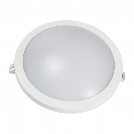 BH-04 20W 1521lm LED IP65 NW