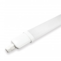 LH-45C 45W 4600lm LED 1530mm IP65 CCD NW