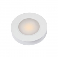 CL-01 5W 230V 323lm LED WHITE WW