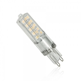 T16-AP G9 3.8W 230V 28x2835 LED CCD WW