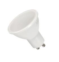 Żarówka LED PAR16-AP GU10 8W 2835 LED biała neutralna