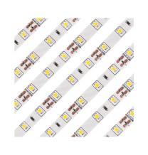 Taśma LED BY-030/60LED 5m 2835 IP00 biała ciepła