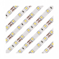 Taśma LED BY-030/60LED 5m 2835 IP00 WW