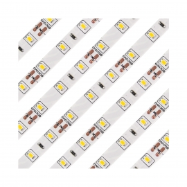 Taśma LED BY-030/60LED 5m 2835 IP00 NW