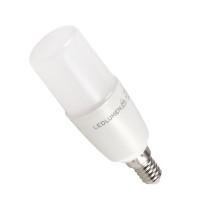 Żarówka LED T37-AP E14 10W 2835 LED CCD biała neutralna