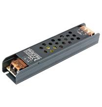 SPS 60W 12V IP20