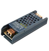 SPS 100W 12V IP20