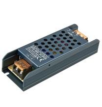 SPS 100W 24V IP20