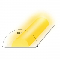 BY-035 LED COB 5m IP20 NW